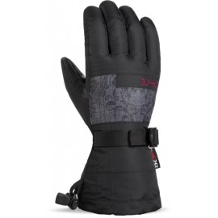 Dakine Capri Glove Claudette 2017D1300003