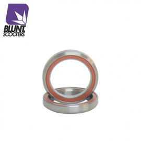 Blunt Headset Bearing Pack