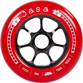 Tilt Jordan Jasa Signature Scooter Wheel