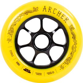 Tilt Jon Archer Signature Pro Scooter Wheel