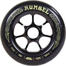 Tilt Jona Humbel Signature Scooter Wheel