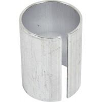 Lucky SCS Aluminum Shim