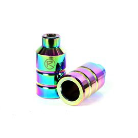 Revolution Supply Alu Pro Neochrome