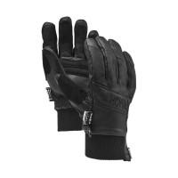 Howl LNP Glove Black 2014H1415004
