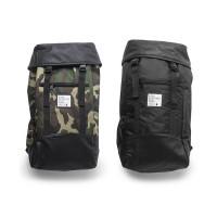Howl Travler Backpack Camo 2014H1415026