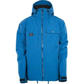 Armada Highland Jacket Blue 2016