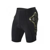G Form Pro B Bike Compression Shorts