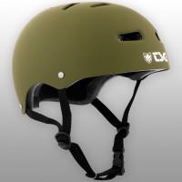 TSG Skate/BMX Injected OlivaE750400-1180