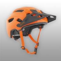 TSG trailfox Orange SatinE75070-700