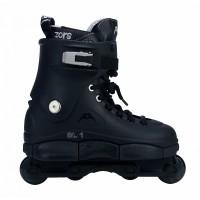 Razors SL1 Black 201411343