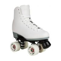 Suregrip Quad Skates Malibu White 2016