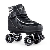 Rio Roller Mayhem Quad Skates 2017