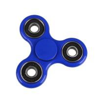Hand Spinner Blue