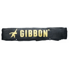 Gibbon Band Sling 2m/6ft 2017 GBBSLI2