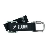 Gibbon Slow Release 2017GBSLREA