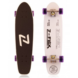 "Z Flex Jay Adams Glow in The Dark 29\""ZFX0104GD"