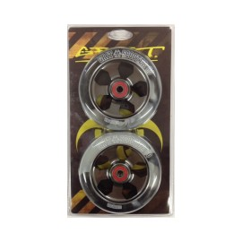 Grit 110mm ACW 2 Pack PU 2017