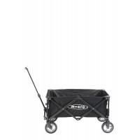 Micro Wagon 2017WM0001