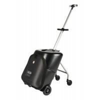 Micro Lazy Luggage 2017