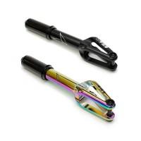 Blunt Fork SOB V3 IHC