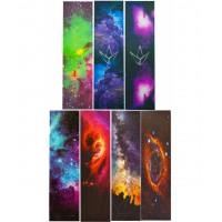 Blunt Grip Galaxy
