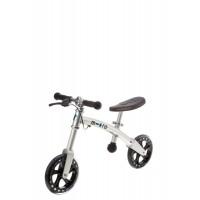 Micro G-bike+ 2017GB0002