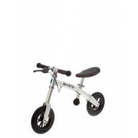 Micro G-bike+ Air 2017GB0006
