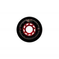 Freebord Boro Center 72mm Wheels 2017