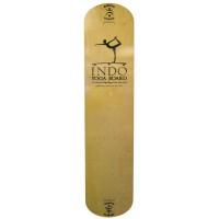 Indo Board Yoga Natural