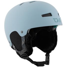Casque de Ski TSG Lotus Pro Design CajaE790704CJ