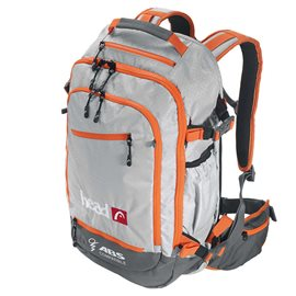Head Freeride Backpack 2017