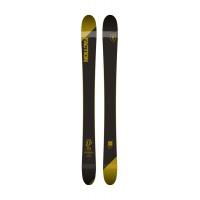 Ski Faction CT 2.0 JR 2018