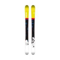 Ski Faction Prodigy JR 2018SKI-1718-PRDJR
