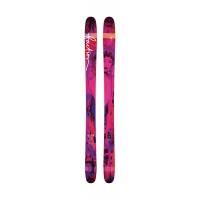 Ski Faction ProdigyW 2018