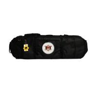Decent Longboard Park Bag