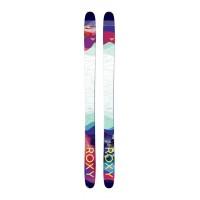 Ski Roxy Shima 90 2018