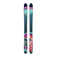 Ski Roxy Shima 96 2018