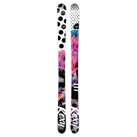 Ski Roxy Ily 2017