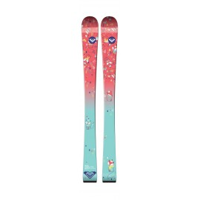 Ski Roxy Bonbon 2018