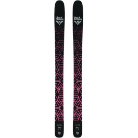 Ski Black Crows Corvus 2018