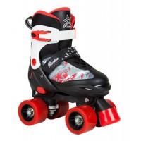 Rookie Adjustable Skate Ace Junior 2017