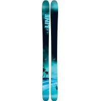 Ski Line Sick Day 104 201819B0012.101.1.