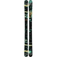 Ski Line Chronic 2018