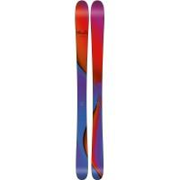Ski Line Pandora 95 201819B0201.101