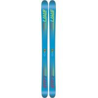 Ski Line Gizmo 2018