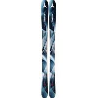 Ski Atomic Vantage Wmn 90 Cti 2018