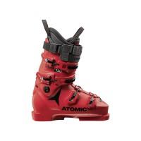 Atomic Redster Club Sport 130 Red Black 2019AE5017100