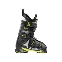 Atomic Hawx Prime 100 Black Lime White 2018