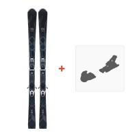 Ski Volkl Flair 76 Elite+ VMotion 10 E GW Lady 2018117311