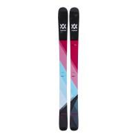 Ski Völkl Aura 2018